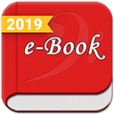EBook Reader & PDF Reader by Easyelife