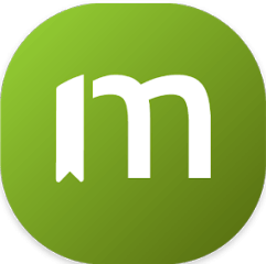 Media365 Book Reader — download on Android for free