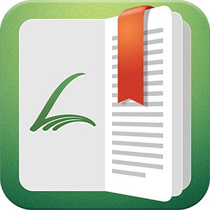 Librera Reader: download on Android for free