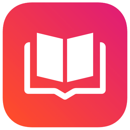 eBoox for Android: download for free