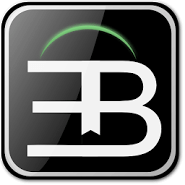 EBookDroid for Android: download for free